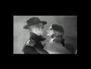Funda Arar - Sessiz Sinema Official Video