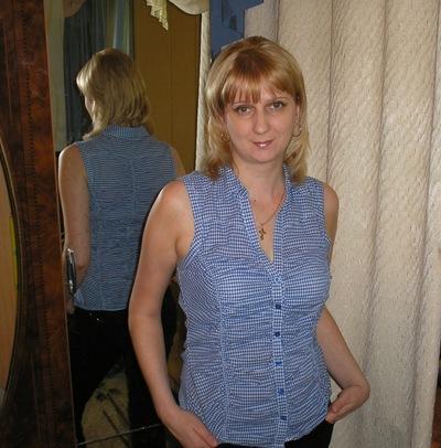 Светлана Долгина, 6 марта 1978, Нижний Новгород, id32986944