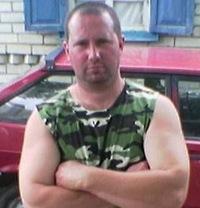 Александр Свиридов, 21 октября , Алексин, id177010845