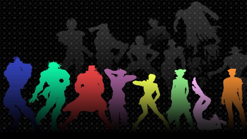 Transmutayshun [FMA B AMV - Anime Expo Best Action Winner]
