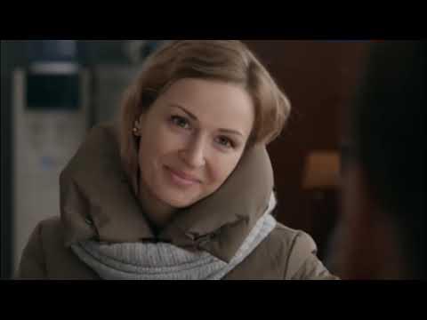 Женский детективный фильм! «УВОЛЕННАЯ» Мелодрама Русские сериалы премьеры 2017