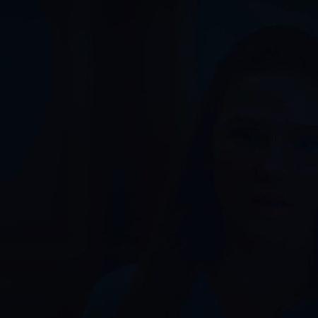"""Elimi Bırakma on Instagram """"AzCen özel tanıtım bu akşam 18.00 resmi hesaplarda! @elimibirakmatv . AlinaBoz AlpNavruz DolunaySoysert BatuhanE..."""