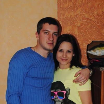 Мария Ремизова, 2 октября 1994, Брест, id213818795