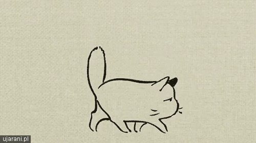 маленькие рисунки: