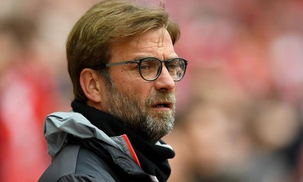 """Klopp: """"Manchester derbisiga biz ta'sir o'tkaza olmaymiz, aftidan """"MYu"""" ham"""" - liverpul.uz"""
