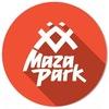 Развлекательный центр Maza Park