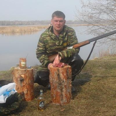 Артем Державцев, 26 ноября , Выкса, id29951593