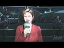Обитель зла Вырождение & Resident Evil Degeneration