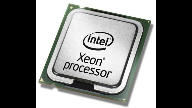 Xeon x3430 (сток vs разгон vs Phenom1055t 3360Mhz). Тесты: aida64, Cpu-z, CINEBENCH.