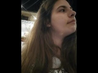 Каролина Пилип - Live