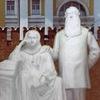 Московское Теософическое Общество