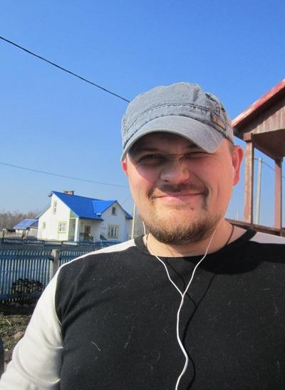 Андрей Баранов, 30 декабря , Минск, id21929697