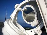 В России разрабатывают систему передачи и шифрования информации атмосферой Земли