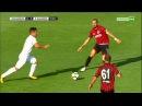 Gençlerbirliği - Başakşehir 23.09.2017 Full Maç izle