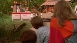 Зодчий теней - Повелитель теней (1998) Мистика, Ужасы
