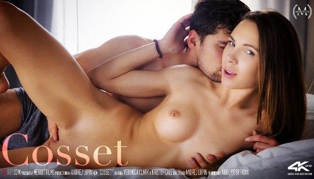 SexArt - Cosset