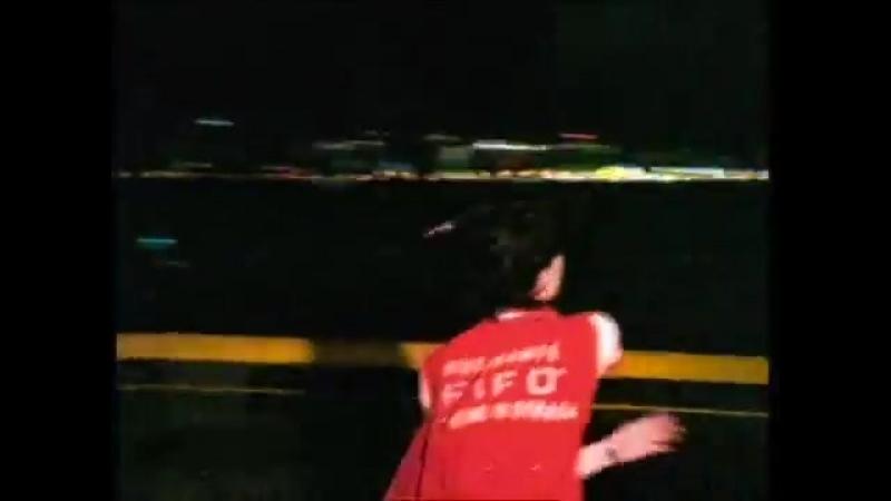 Faye Wong - Shi Yan