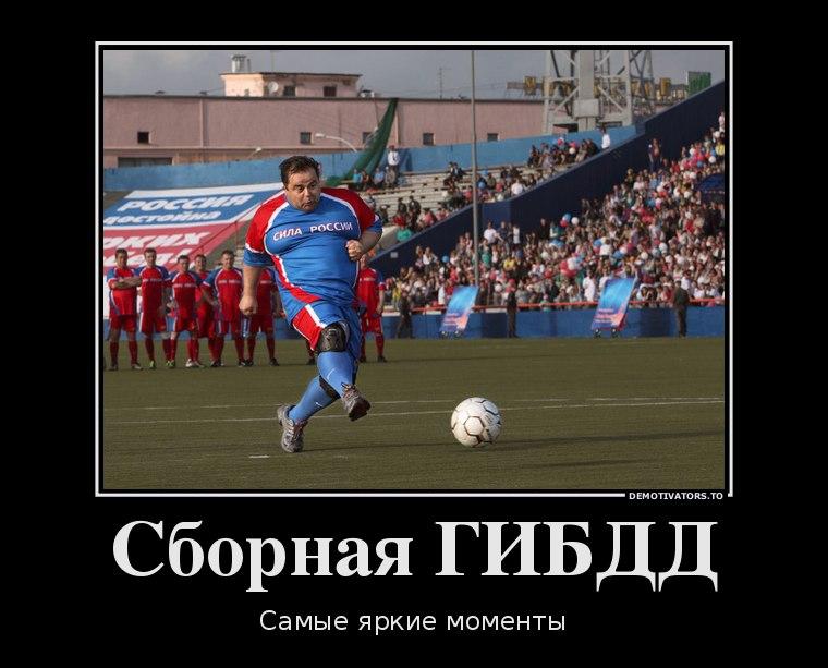 Русские девушки средней полосы поспешил раненому