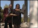 Юмор на свадьбу!Поздравление для друзей! 4K-HD