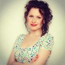 Сабина Бахишева фото #7