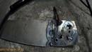 Как заварить тонкий металл электродом если не умеешь варить