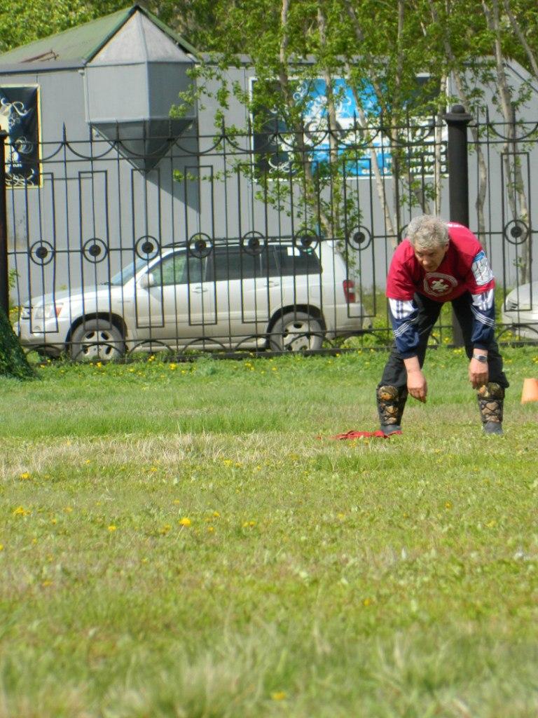 Русский ринг 24.05.14 Новосибирск AOiViPc52xc