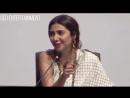 Mahira Khan talk about Madhuri Dixit