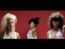 Paul Richard feat. La Lobby - Massive in Miami Now