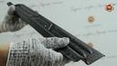 Накладки на внутренние пороги дверей Lada ВАЗ Vesta SW russ-artel