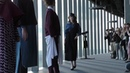 Fashion Show фэшн показ Ольга Пленкина Москва Сити Башня Федерации выше только искусство