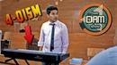 Ham Dam SHOU 4-soni (10.05.2017) | Хам Дам ШОУ 4-сони