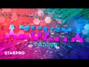Steve Aoki, Daddy Yankee, Play-N-Skillz Elvis Crespo - Azukita