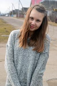 Liza Skrobat
