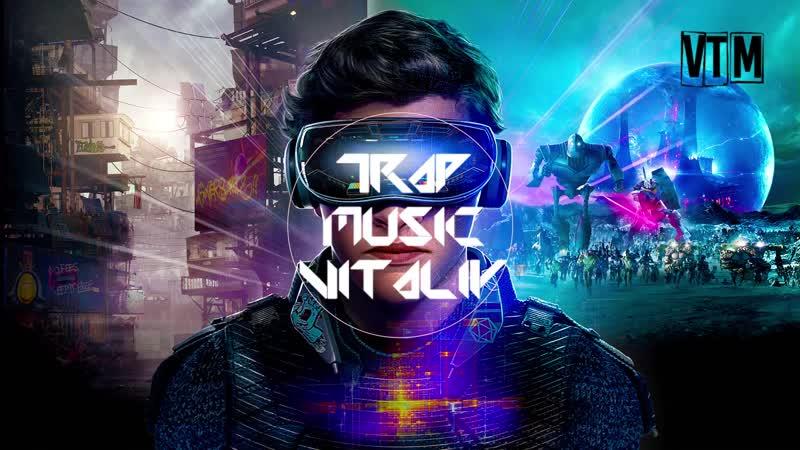 💥 VTM - Get Down 💥 music belgorod trapmusic clubmusic piter белгород moscow музыка topmusic воронеж