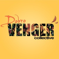 Venger Collective