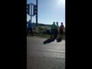 ДТП 16 08 18 В Белореченском районе