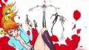 『LUPIN THE ⅢRD 峰不二子の嘘』本PV 5月31日 金 より新宿バルト9ほか限定劇場公開│ LUPIN THE IIIRD Fujiko's Lie