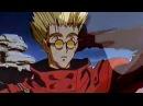 Trigun AMV Bad to the bone - Video Dailymotion