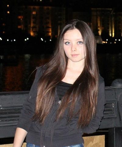 Екатерина Мамедова, 28 января , Кемерово, id195393686