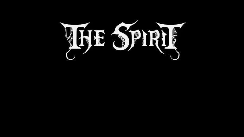 THE SPIRIT - Illuminate The Night Sky - 2018