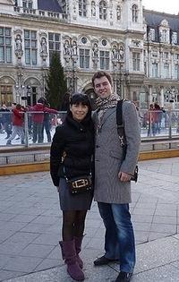 Екатерина Волкова, 28 октября 1988, Москва, id206747645