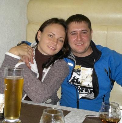 Стас Гречишкин, 14 ноября , Северодонецк, id48289831