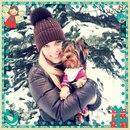 Екатерина Шилина фото #47