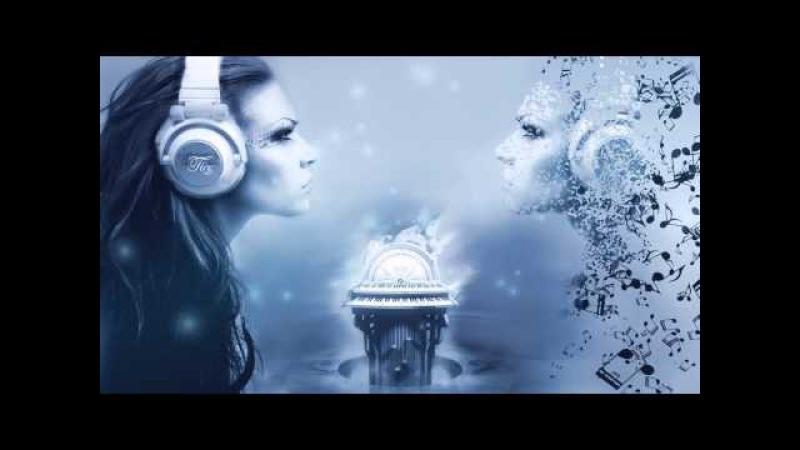 Tony Igy Piano Tune ACHARES Extended Mix 2015