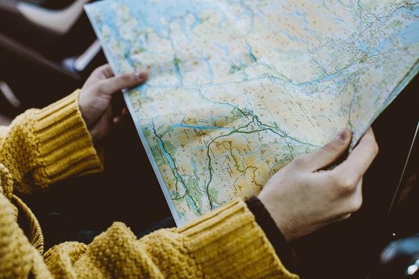 бери себя за руку, милый друг. я знаю, ты много где побывал, сотни раз изменял свой маршрут, и всю карту стрелками исписал. видел каждый норвежский фьорд и тюльпановый амстердам, чувствовал