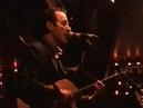 Hugh Cornwell - Black Hair, Black Eyes, Black Suit The Mint 1999