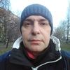 Vyacheslav Nechupey