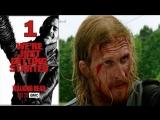 Ходячие мертвецы (The Walking Dead) 9 Сезон 1 серия
