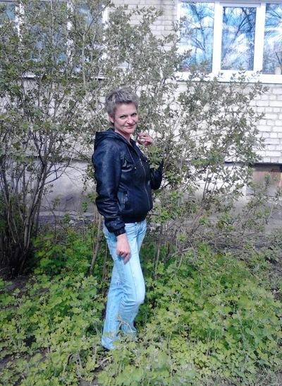 Елена Елисеева, 11 марта 1970, id209175658