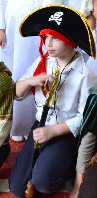 Владислав Малец, 22 октября 1997, Ужгород, id195607038